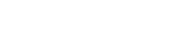 Lift High Performance Consultants